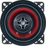 Автоакустика Mac Audio APM FIRE 10.2