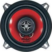Автоакустика Mac Audio APM FIRE 13.2