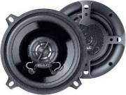Автоакустика Mac Audio MP 13.2