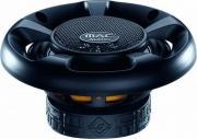 Автоакустика Mac Audio MP Exclusive 10.2