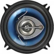 Автоакустика Pioneer TS-1339R