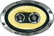 Автоакустика Vibe BlackAir 69-V1