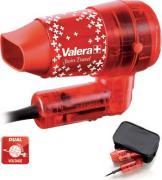 Компактный фен Valera 553.02