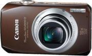 Цифровой фотоаппарат Canon Digital Ixus 1000 HS