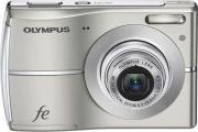 Цифровой фотоаппарат Olympus FE-45
