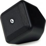 Комплект акустики Boston Acoustics Soundware XS