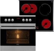 Комплект кухонной техники Hansa BCCI 64096014