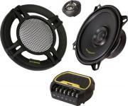 Автоакустика Art Sound AE5.2