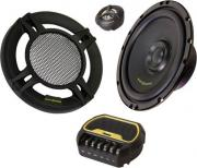 Автоакустика Art Sound AE6.2