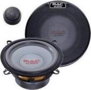 Автоакустика Mac Audio APM 2.13