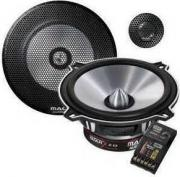 Автоакустика Mac Audio StarX 2.13