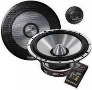 Автоакустика Mac Audio StarX 2.16