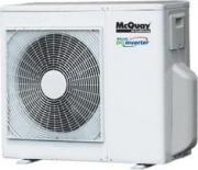 Компрессорно-конденсаторный блок McQuay M5MSY30BR