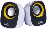 Компьютерная акустика CBR CMS-520