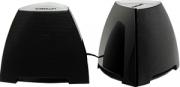 Компьютерная акустика Crown CMS-278