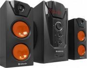 Компьютерная акустика Defender Avante X45 Pro