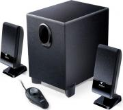 Компьютерная акустика Edifier M1350