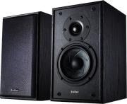 Компьютерная акустика Edifier R1900 TII