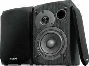 Компьютерная акустика Sven BF-01