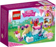 Конструктор Disney Princesses Lego 41069