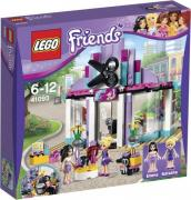 Конструктор Friends Lego 41093