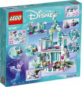 Конструктор Disney Princesses Lego 41148