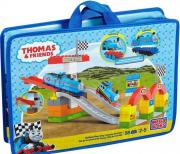 Конструктор Thomas & Friends Mega Bloks DPJ23