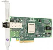 Контроллер Emulex Сетевой адаптер LPe16000B-M6 16GFC PCIe 3.0 enterprise single port 59062