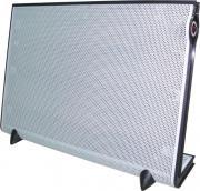 Конвектор GoldStar EPH-7101