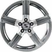 Кованые диски M&K MK-IX