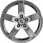 Кованые диски M&K MK-VIII