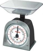 Механические кухонные весы Bekker BK-2