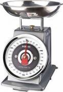 Механические кухонные весы Bekker BK-9104