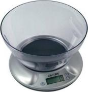 Электронные кухонные весы Camry EK3130