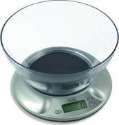 Электронные кухонные весы Delta KCE-02