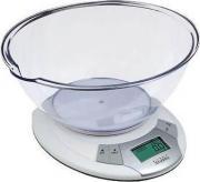 Электронные кухонные весы Delta KCE-10