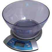 Электронные кухонные весы First 6406