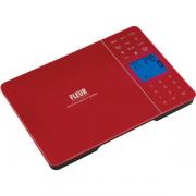 Электронные кухонные весы Fleur EN105-S301