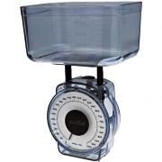 Механические кухонные весы Smile KS-3206