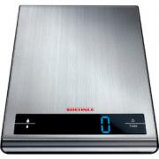 Электронные кухонные весы Soehnle 66171