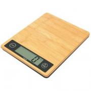 Электронные кухонные весы Vigor HX-8207