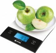 Электронные кухонные весы Vitek VT-2406