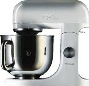 Кухонный комбайн Kenwood KMX 50