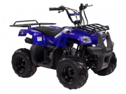 Квадроцикл Irbis Apollo ATV70U