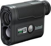 Дальномер Bushnell Scout DX 1000 ARC