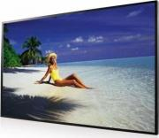 LCD панель LG 47WV30