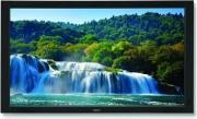 LCD панель NEC Multisync V462