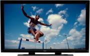 LCD панель Runco CX-OPAL47