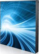 LCD панель Samsung UD22B