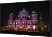 LCD панель Sharp PN-E471R